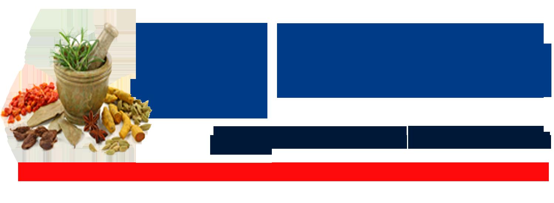 AyushVeda Ayurvedic and Panchkarma Centre