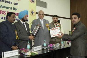 Dr. Abhinav Mehta